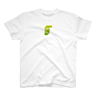 「SIMPLE」 T-shirts