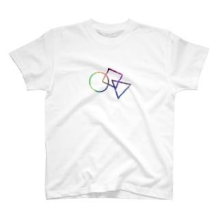 galaxy/キブン T-shirts