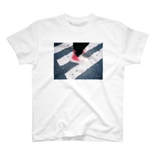 それならきっといいな T-shirts