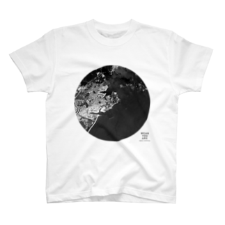 WEAR YOU AREの宮城県 宮城郡 Tシャツ T-shirts