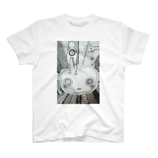 妄人 T-shirts