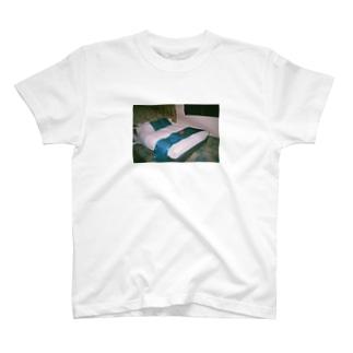 ラブベ T-shirts