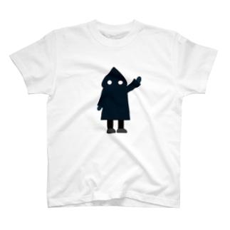 konmax T-shirts