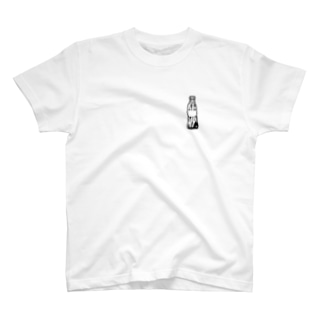 KENNY T-shirts