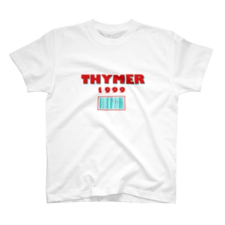 THYMER1999 T-shirts