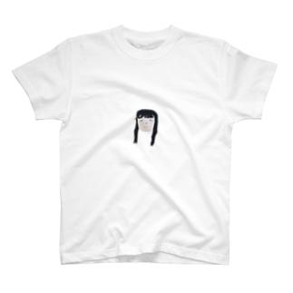 せんちゃん2 T-shirts