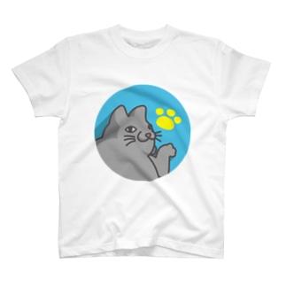 細々のみゃ~ご T-shirts