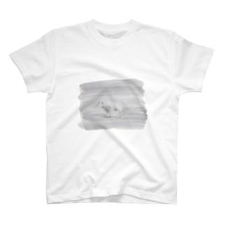 sheep T-shirts