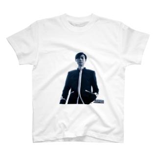 マサキチ T-shirts