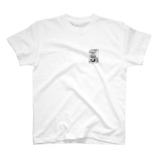 アメスピ T-shirts