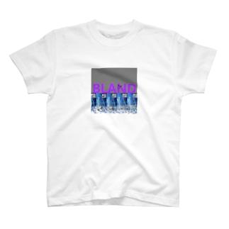 No.64 T-shirts
