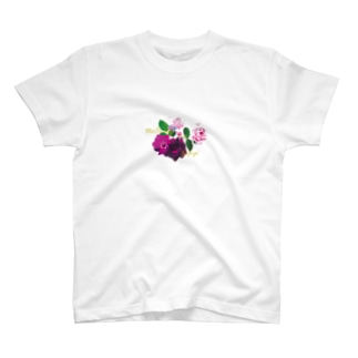 just for you* T-shirts