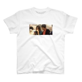 MS T-shirts