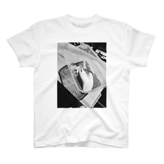 flow free T-shirts