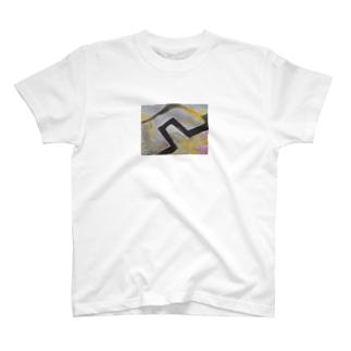 余興 T-shirts