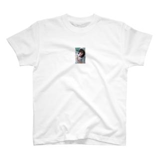 kawai T-shirts