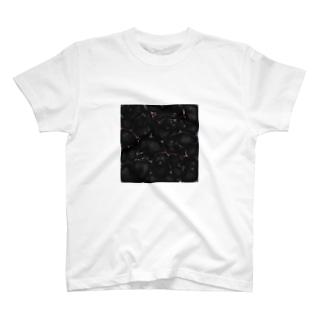 牛乳ビンのマモノ(夢) T-shirts