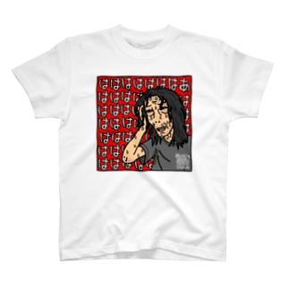 Laugh T-shirts
