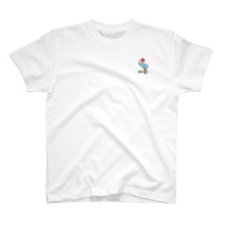 ぞうのはなみず T-shirts