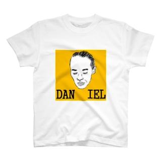 ハオ・シュウライ T-shirts