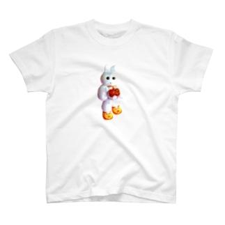 きんたろう T-shirts