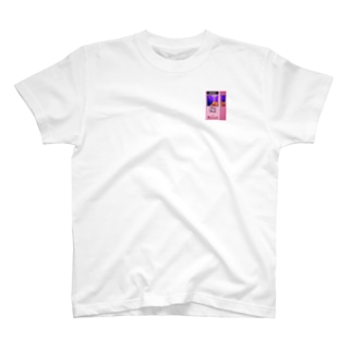PILLS DREAM T-shirts