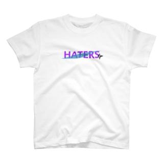 No.67 T-shirts