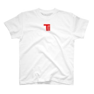 Tll T-shirts
