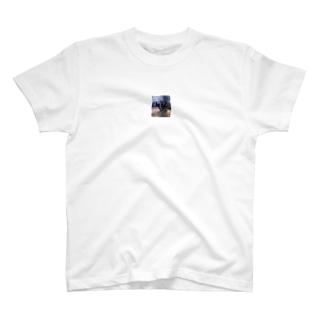 mbc T-shirts