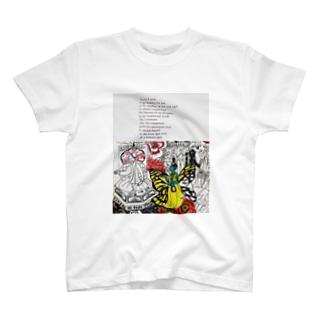 🌞💐 T-shirts