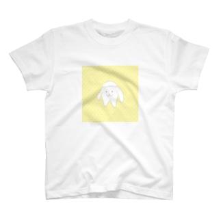 ぽむぽむなるちん T-shirts