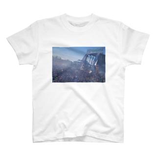 Smoker's Choice - 420Vancouver T-shirts