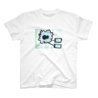 smplpl T-shirts