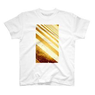 「 いつか本気出す 」の「 いつか 」はいつなんですか?  T-shirts