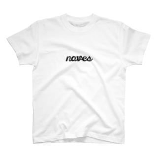 naves T-shirts