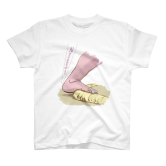 Nocotta!! T-shirts