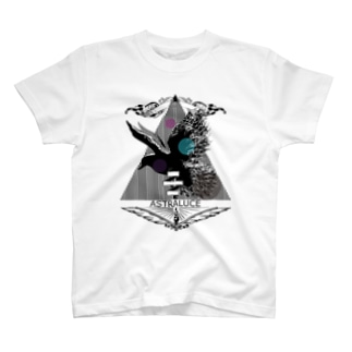 WAY TO FLY T-shirts