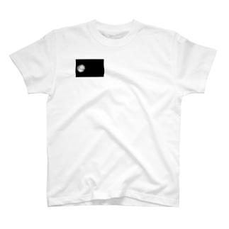 s4 T-shirts