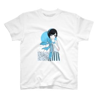 ほのぴ T-shirts