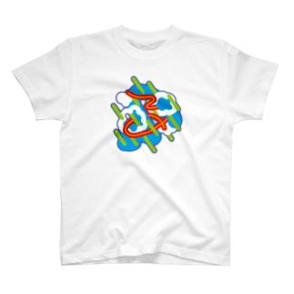 005 T-shirts