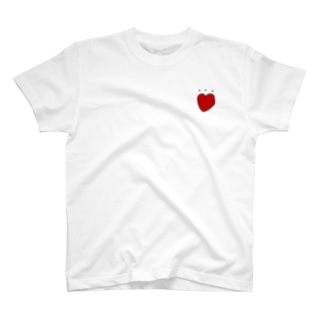 どきどき T-shirts