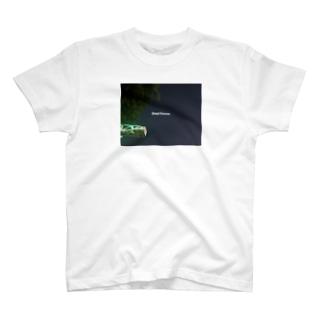 Goal Focus T-shirts