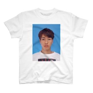 東木場Tシャツ T-shirts