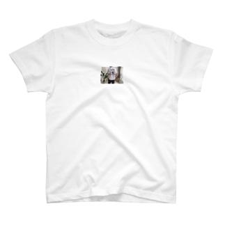 adidasパロディtシャツ T-shirts