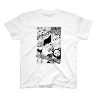 FEVER TIME T-shirts