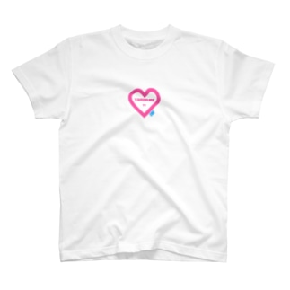 やりすぎグッズ T-shirts