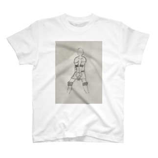 バレー部 T-shirts