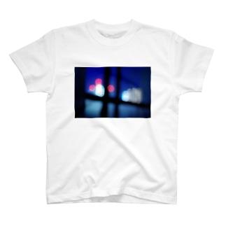 ボルボックス T-shirts