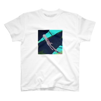 Night-Daydreamer T-shirts