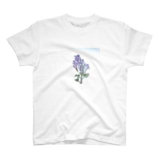 未定 T-shirts